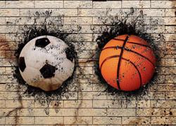 首届MHA大会行业球赛将火热开战,期待你的加入